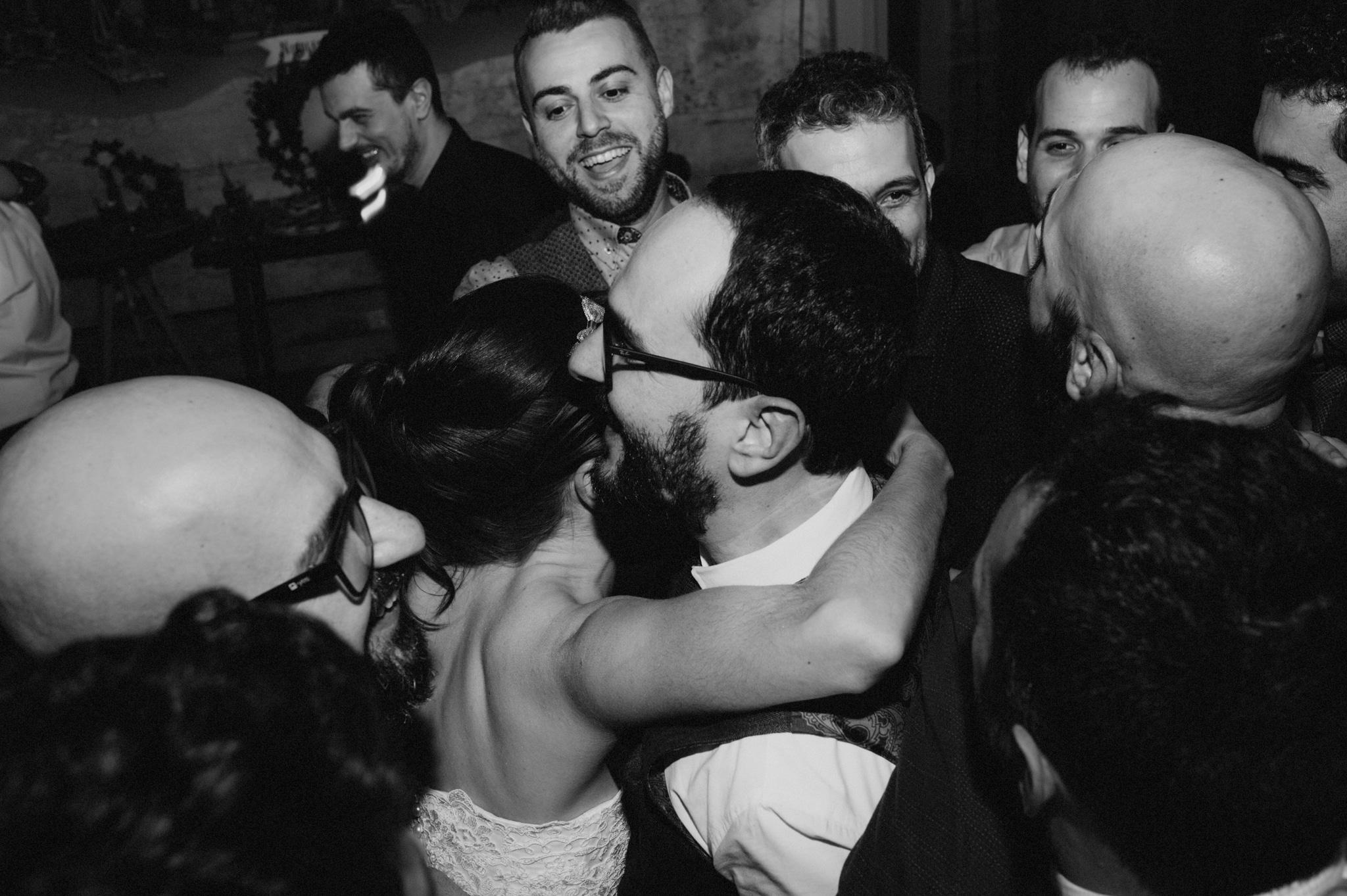 Vintage-Wedding-70