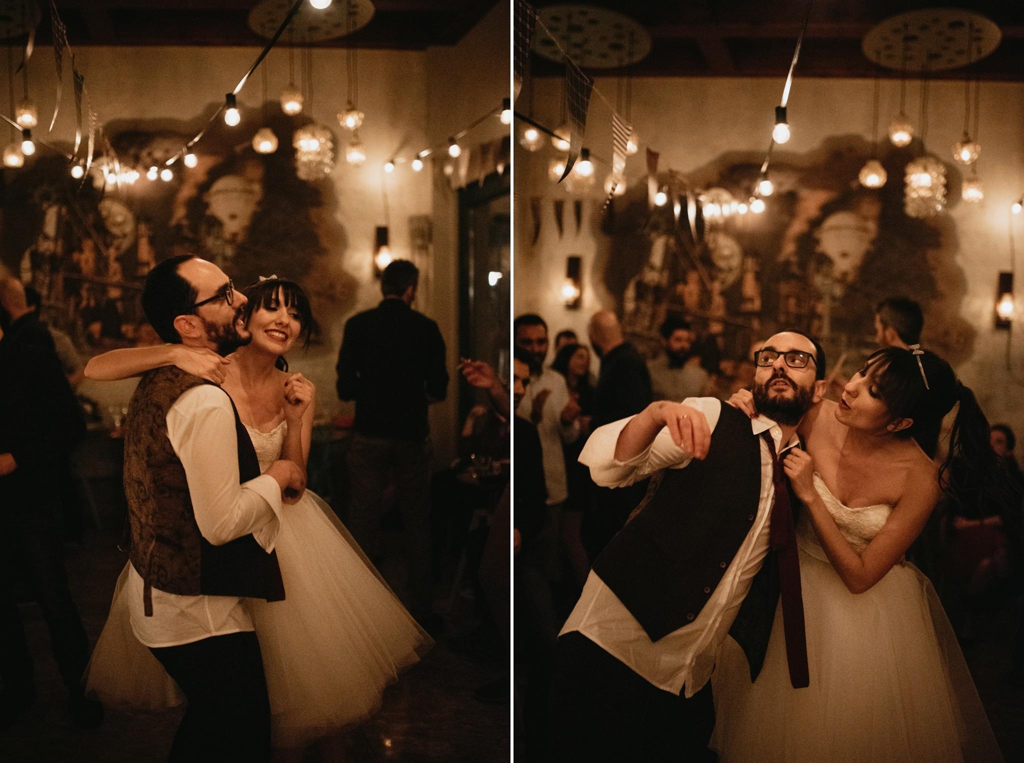 Vintage-Wedding-88